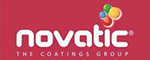 novatic