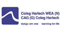 coleg harlech workers educational association