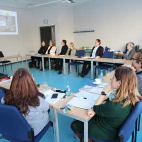 AFBB Workshop Digitalisierung 2019